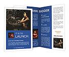 0000014706 Brochure Templates