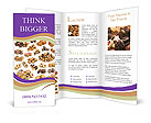 0000014707 Brochure Templates