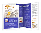 0000014709 Brochure Templates