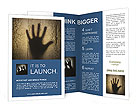 0000014711 Brochure Templates