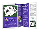 0000014716 Brochure Templates