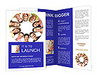 0000014718 Brochure Templates