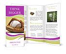 0000014726 Brochure Templates