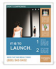 0000014730 Poster Template