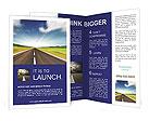 0000014734 Brochure Templates