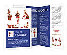 0000014737 Brochure Templates