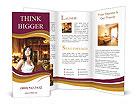 0000014738 Brochure Templates
