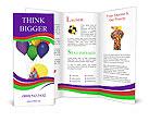 0000014740 Brochure Templates