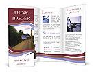 0000014756 Brochure Templates