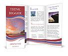 0000014758 Brochure Templates