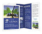 0000014760 Brochure Templates