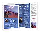 0000014775 Brochure Templates