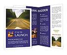 0000014776 Brochure Templates