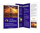 0000014777 Brochure Templates