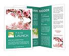 0000014779 Brochure Templates
