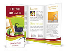 0000014783 Brochure Templates