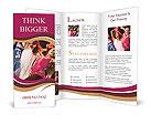 0000014785 Brochure Templates