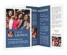 0000014786 Brochure Templates