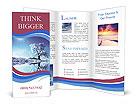 0000014792 Brochure Templates
