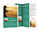 0000014794 Brochure Templates