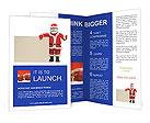 0000014798 Brochure Templates