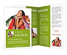 0000014810 Brochure Templates