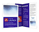 0000014811 Brochure Templates