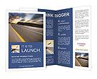 0000014814 Brochure Templates