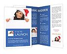0000014816 Brochure Templates