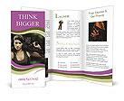 0000014826 Brochure Templates