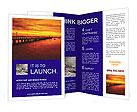 0000014844 Brochure Templates