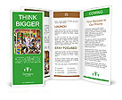 0000014852 Brochure Templates