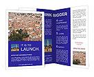 0000014858 Brochure Templates