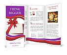 0000014867 Brochure Templates