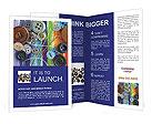 0000014875 Brochure Templates