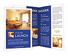 0000014885 Brochure Templates