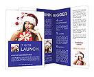 0000014891 Brochure Templates