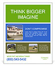 0000014895 Poster Template