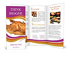 0000014903 Brochure Templates