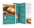 0000014910 Brochure Templates