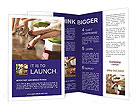 0000014916 Brochure Templates