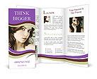 0000014918 Brochure Templates