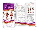 0000014930 Brochure Templates