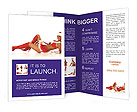 0000014931 Brochure Templates