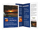 0000014933 Brochure Templates