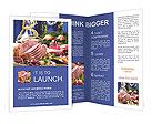 0000014938 Brochure Templates
