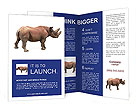 0000014940 Brochure Templates