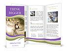 0000014946 Brochure Templates