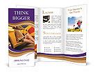 0000014949 Brochure Templates
