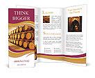 0000014954 Brochure Templates